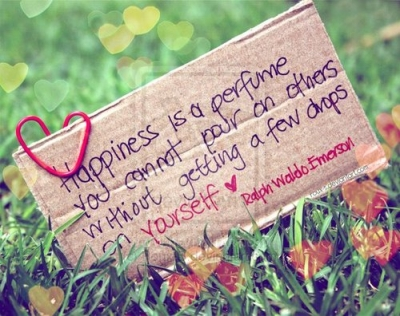 Hapiness_quote