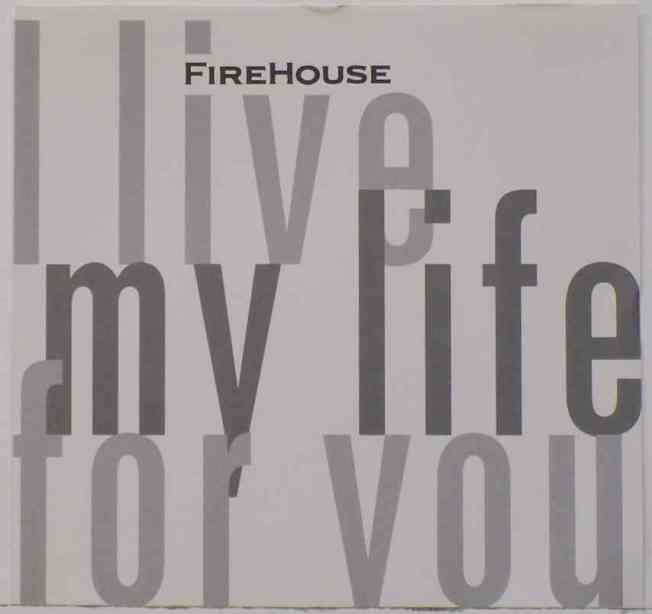 firehouse165193